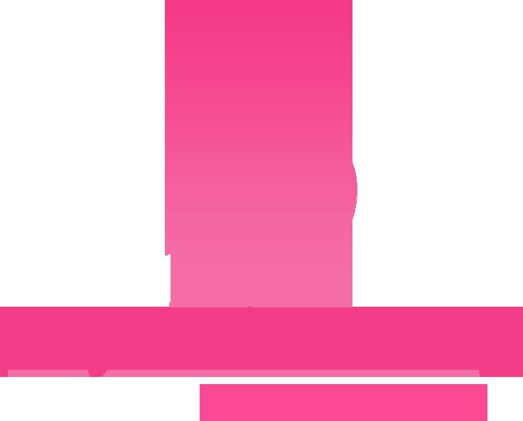 Beyond Beauty Women Initiative
